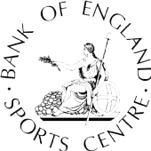 Bank Of England Sports Centre